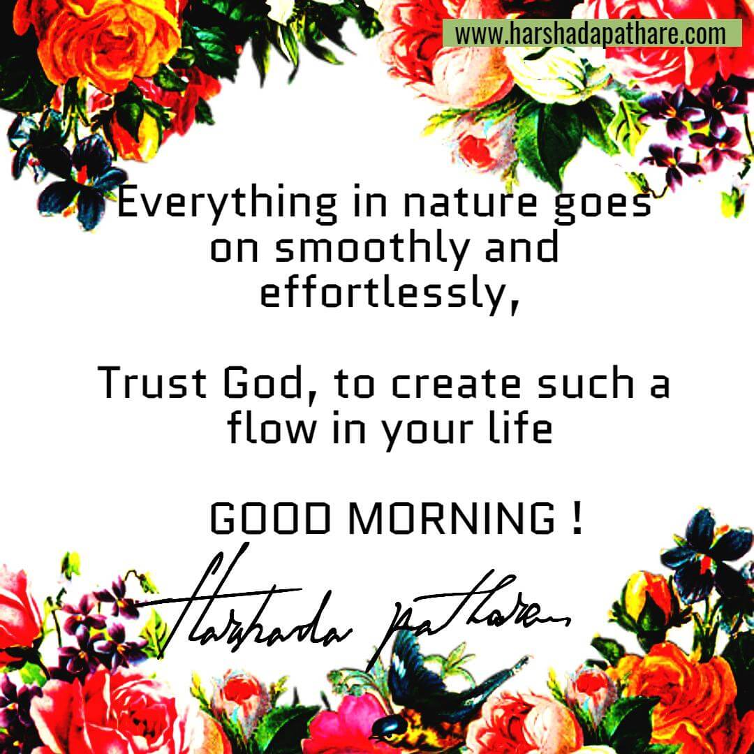 Good Morning Quotes. Back to All Quotes