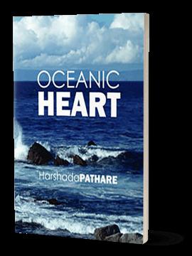 Oceanic-Heart